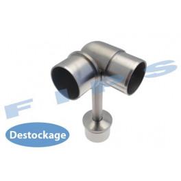 Destockage - Support de...