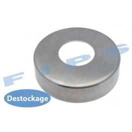Destockage - Cache platine...
