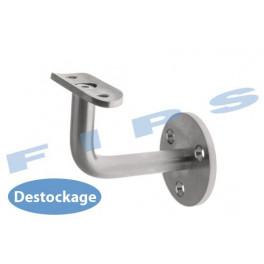 Destockage - Support...