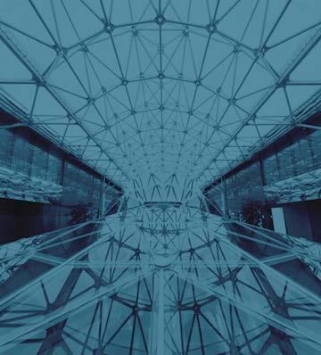Architecture_réalisations_1.jpg
