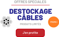 Destockage câble vignette.jpg