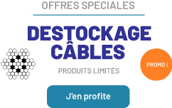 Destockage_cable_inox_vignette.jpg